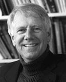 William Anthony, PhD