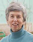 Bonnie-Kaplan-PhD