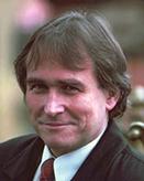 David-Healy