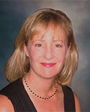 Patricia L. Stern, MBA