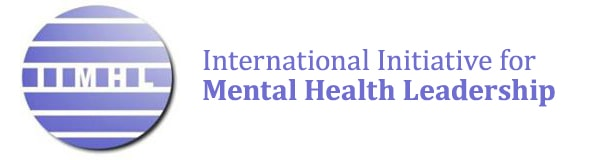 International Initiative for Mental Health Leadership