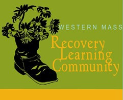 Recovery Learning Community of Western Massachusetts