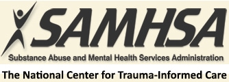 The National Center for Trauma-Informed Care