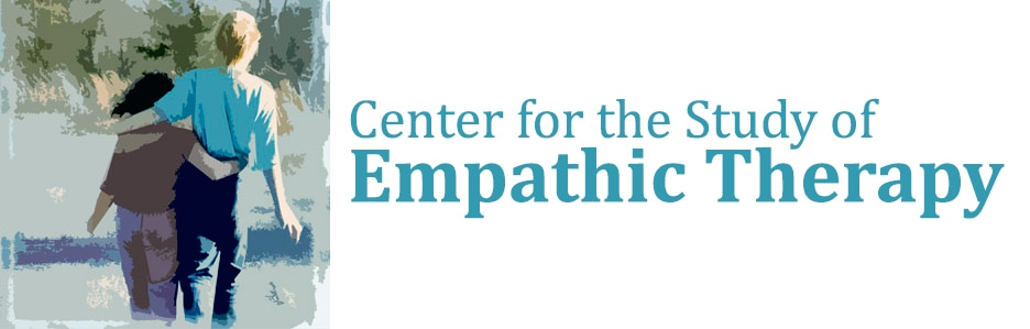 Center for the Study of Empathic Therapy