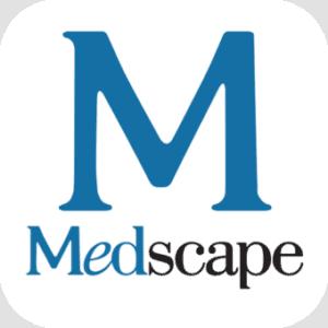 medscape_340