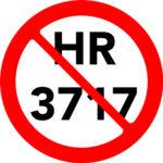 oppose-3717