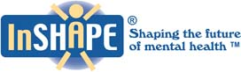 Ken Jue & Assoc InSHAPE Program