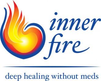 Inner Fire Fund