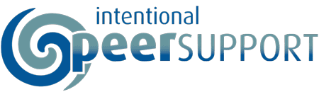 Intentional Peer Support Fund