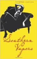 Southern Vapors
