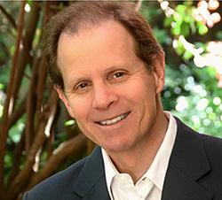 Dr-Dan-Siegel