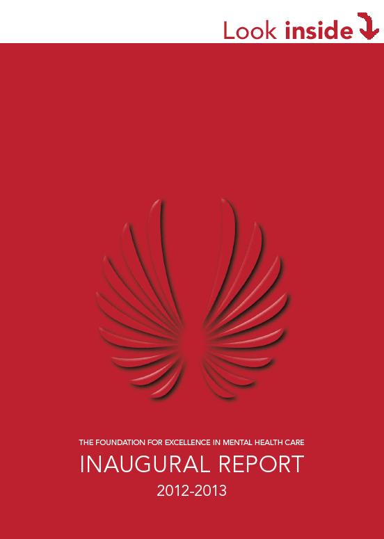 2012-13-inaugural-report-cover