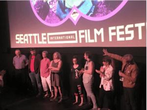 Paper-Tigers-Cast-Crew-Seattle-Premier-5-28-15