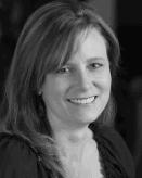 Kristen Guzman, CPA