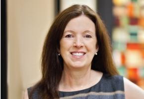 Gina-Nikkel-PhD-200px