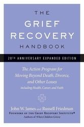 Grief-Recovery-Handbook-20th-Anniversary-Expanded-Edition