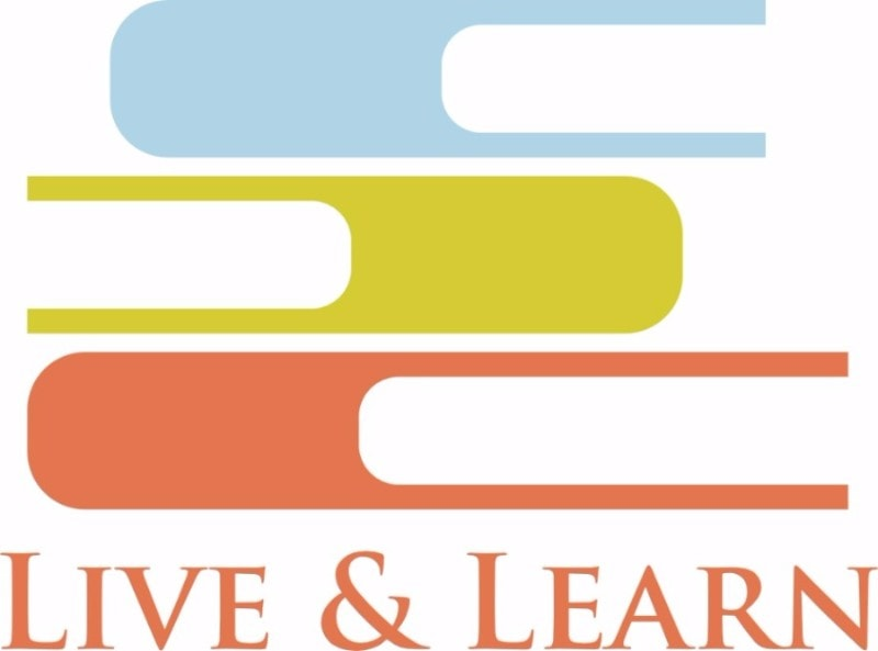 Live and Learn, Inc.