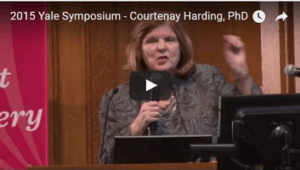 Harding_Yale-2015_YouTube_thumb