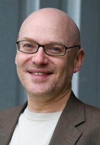 DavidGranirer-med1