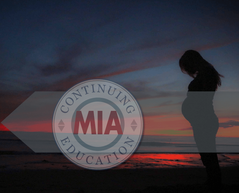MIACE Featured Course