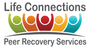 Life Connections - Peer Recovery Service
