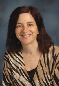 Photo of Lisa Dixon, MD