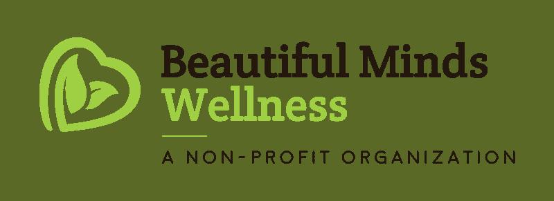 Susanna & Jeff Brinlee Beautiful Minds Wellness Fund