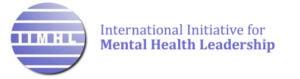 IIMHL_logo