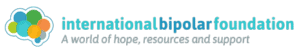 Intl-Bipolar-Foundation-logo