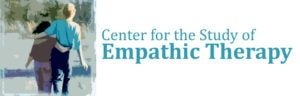 centerempathictherapy