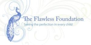 flawless_foundation